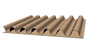 cardboard-2-layers