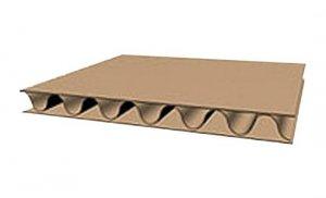 cardboard-3-levels