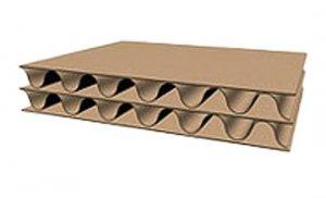 cardboard-5-levels